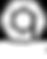 logo-quary-blanco.png