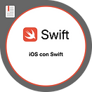 08-iOS-con-Swift.png