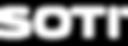 soti-logo-white.png