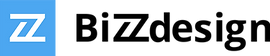 02-BiZZdesign-lblue-blacktext-HEX copy.png