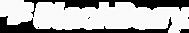 BlackBerry_Logo_White.png