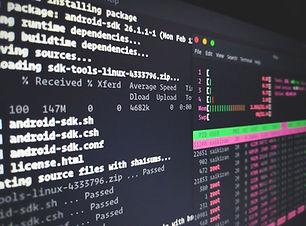 programas-develop-certificaciones.jpg