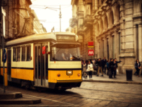 Italian Smart Cities – Part 2