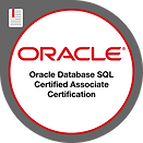 03-Oracle-Database-SQL-Certified-Associa