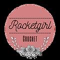Rocketgirl Logo