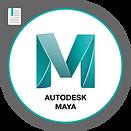 10-Logos-Autodesk-Maya.png
