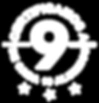 Emblema-de-Certificación-develop.png
