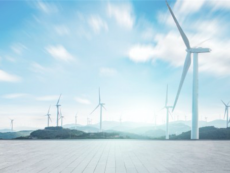 The SINFONIA Project: Becoming a Low Carbon Economy and Society
