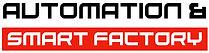 Automation &   Smart Factory .001.jpeg