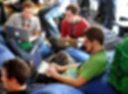 hackaton-develop-desarrolladores.jpg