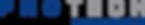 Protech_Danmark_Blue-Grey_2000x348px.png