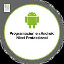 05-Programación-en-Android-Nivel-Profes