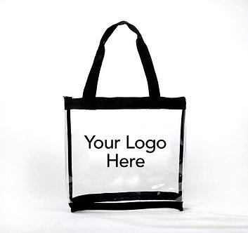 Event Bag Sponsor