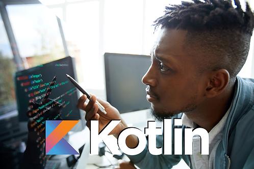 Desarrollo en Android- Kotlin ITSOEH