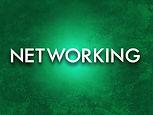 NETWORKING.001.jpeg