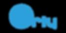 airly_logo.png