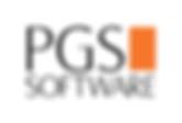 pgssoftware-logo-white-1000px.png
