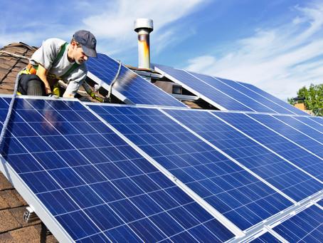 German Utility E-ON Enters UK Solar and Storage Market