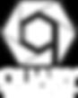 logo-quary.png