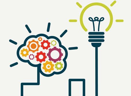 Mindset and Skills – Key Success Factors for Smart City Development