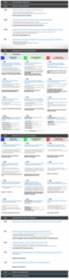screencapture-nordicsmartcities-schedule