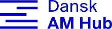 Dansk AM Hub.png