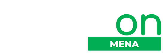 switchon (1).png