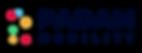 logo-padam0 (1).png