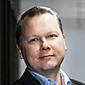 Henrik Nieminen.png