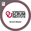 12-Scrum-Master.png