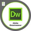 04-Logos-Dreamweaver.png