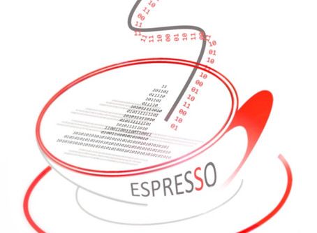 ESPRESSO Project – Helping Cities with Standards