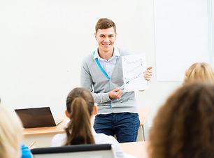 evaluacion-escuela-alumno.jpg