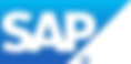 SAP-Logo_blau.png