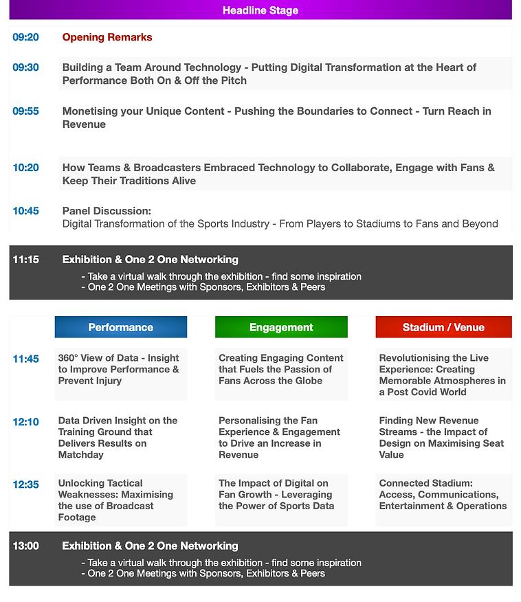 SPORTSTECH Summit - Concept Agenda.png