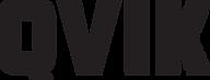 qvik-logo-flat.png