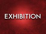 exhibition.001.jpeg