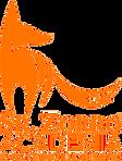 Logo-FINAL-Sr-Zorro-ACADEMIA-2021.png
