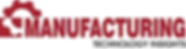 manufacturing technology insights logo (