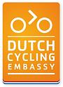 Dutch Cycling.png