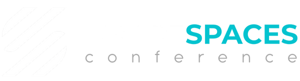 smartspaces_edited.png