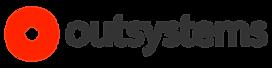 OutSystems-logo-digital-2018-main-color_