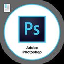 02-Logos-Photoshop.png