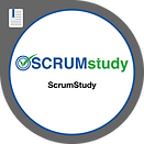 11-ScrumStudy.png