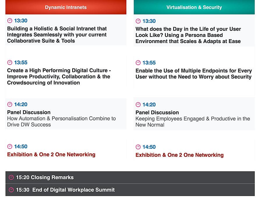 Digital Workplace Concept Agenda2.jpg