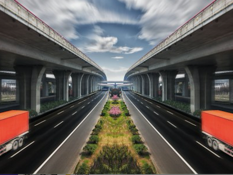 Preparing for the Economic Impact of Autonomous Vehicles
