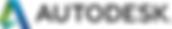 autodesk-logo-cmyk-color-logo-black-text