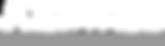 Arburg_Logo_header56fd20a8c671f_edited.p