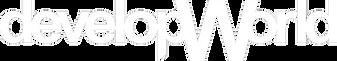 Logo-developWorld-Blanco.png