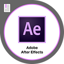 07-Logos-After-Effects.png